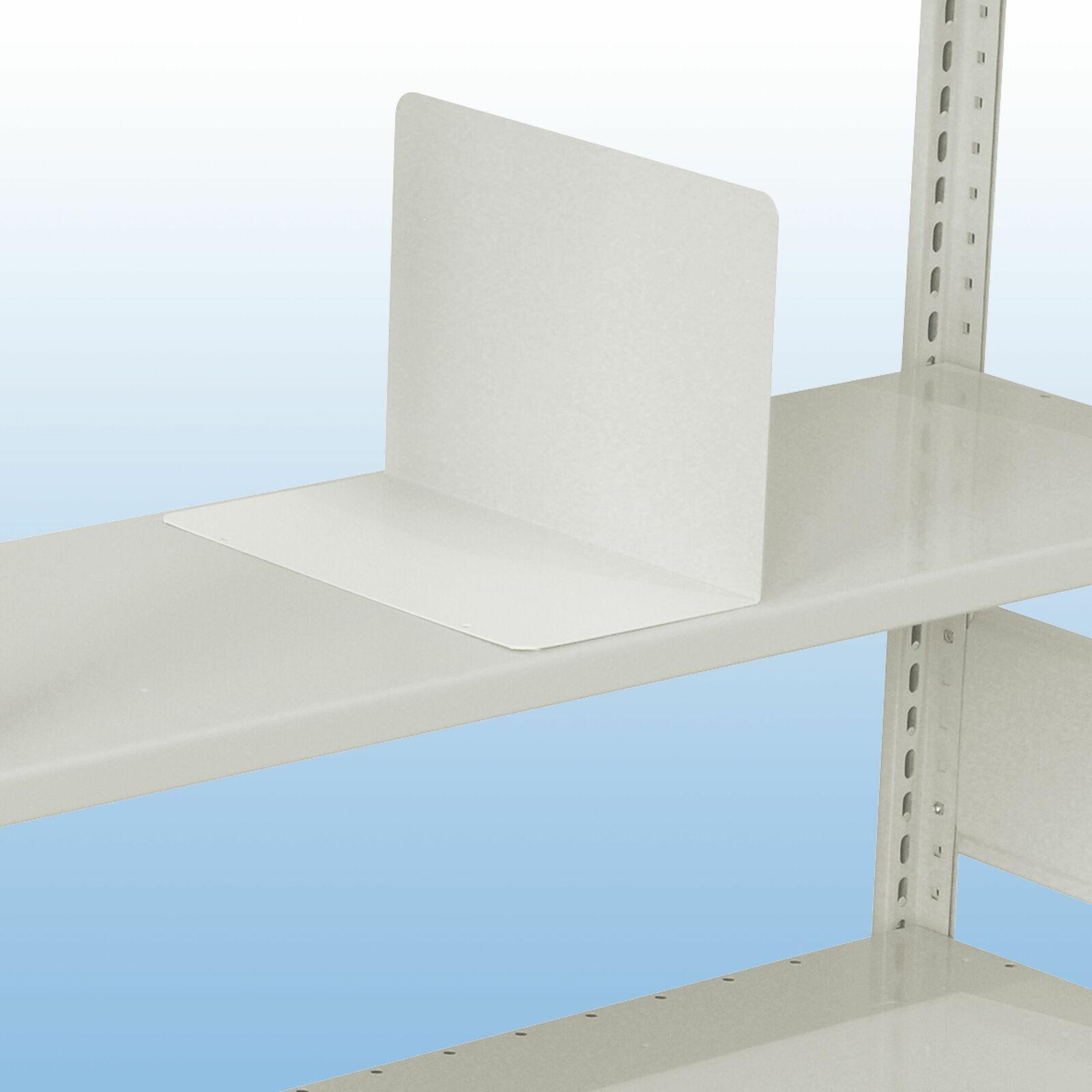 buchst tze freistehend zubeh r s20 tragkraft 150 kg bei kaiser systeme. Black Bedroom Furniture Sets. Home Design Ideas