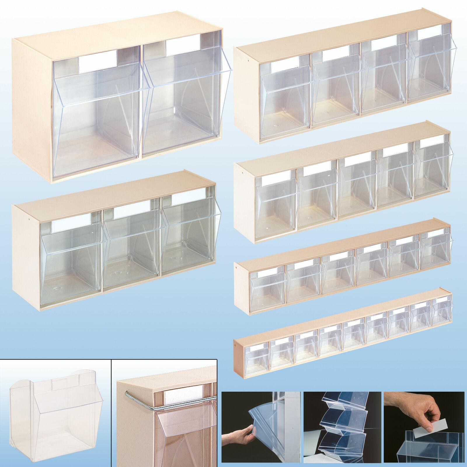 stala boxen zur aufbewahrung von kaiser systeme. Black Bedroom Furniture Sets. Home Design Ideas