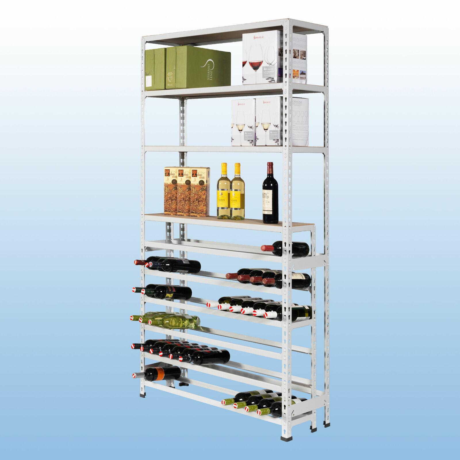 mp20 flaschen kombiregal flaschenregal und getr nkeregal bei kaiser systeme. Black Bedroom Furniture Sets. Home Design Ideas