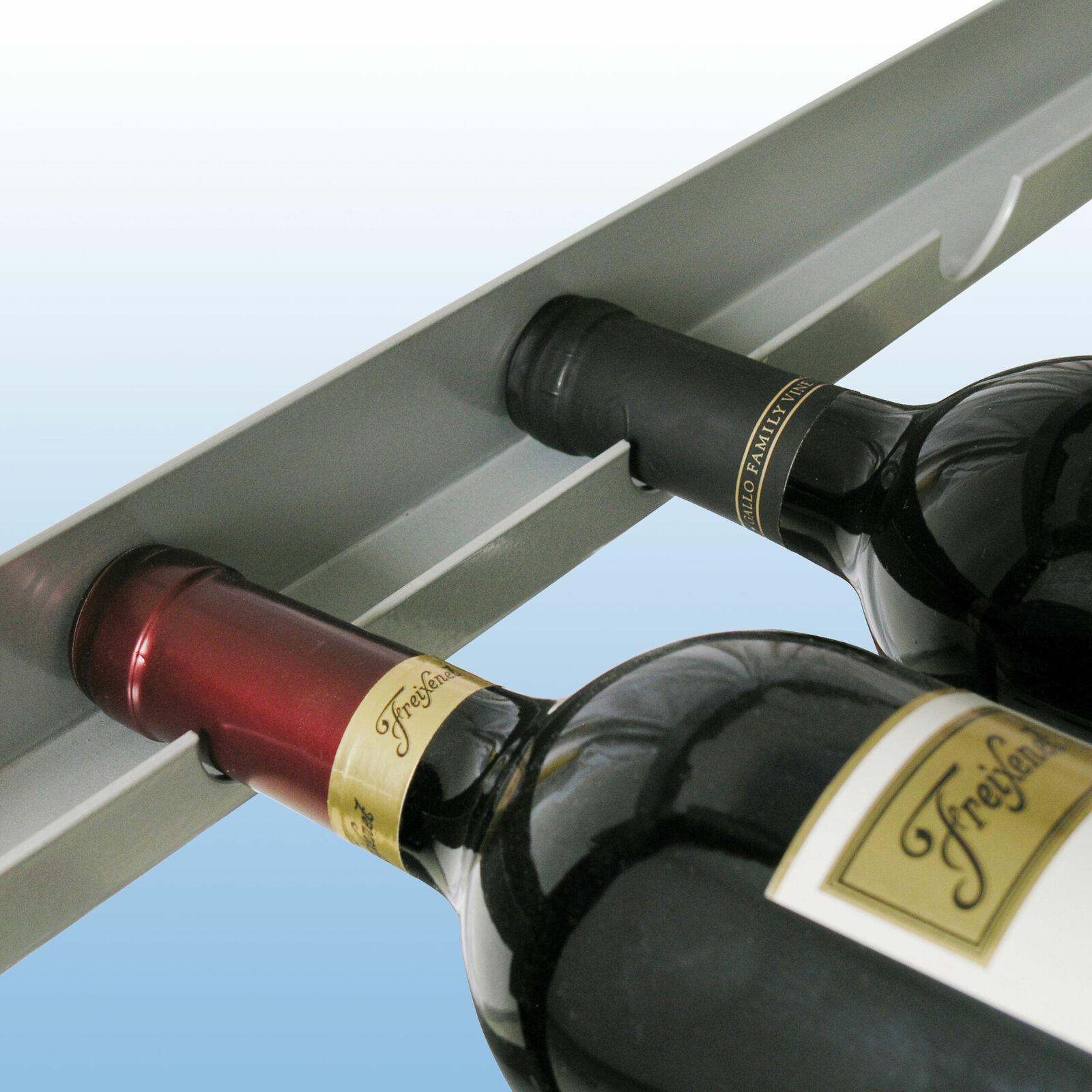 zusatzebene s20 weinflaschenregal flaschenregal und getr nkeregal bei kaiser systeme. Black Bedroom Furniture Sets. Home Design Ideas