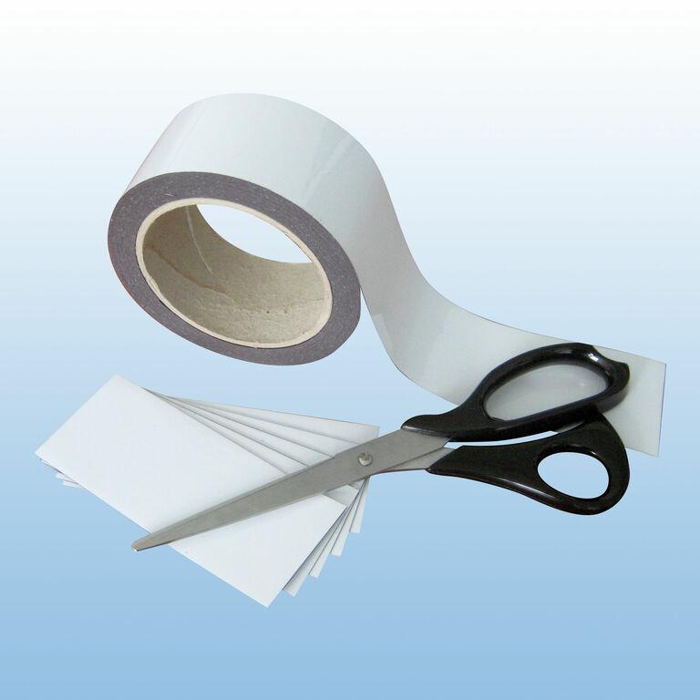 Magnetband a0150 zubeh r von kaiser systeme for Boden katalog anfordern
